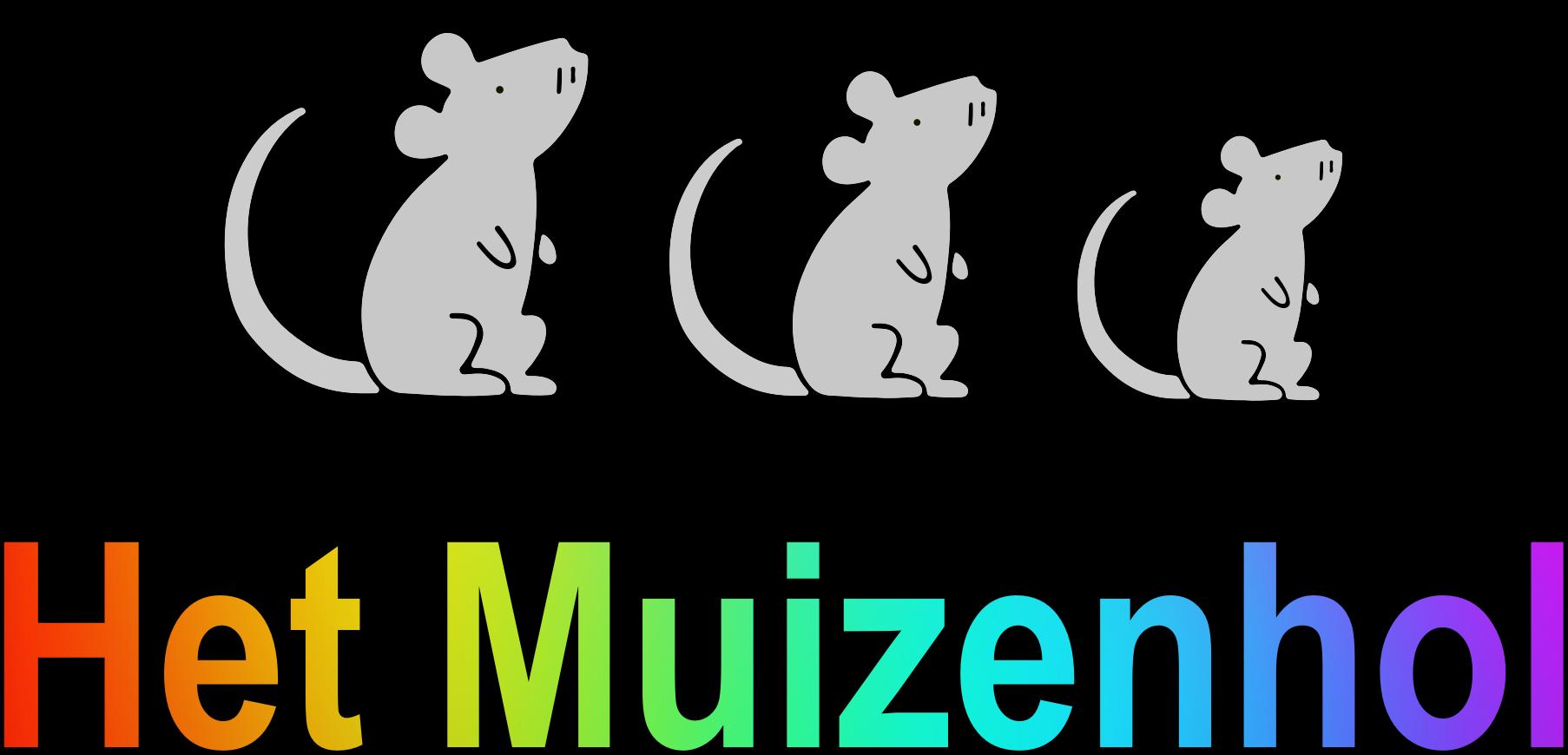 Het Muizenhol